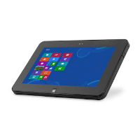 Tablette numérique CL920 de Motion Computing