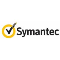 Symantec envisagerait une scission de ses activités
