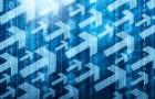 Projets informatiques publics - Évoluer pour survivre?