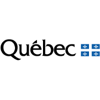 Québec révèle sa stratégie de transformation numérique