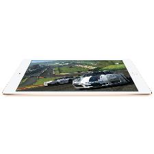 La tablette numérique iPad Air 2 d'Apple