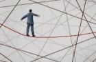 3 étapes pour vous aider à prendre plus de risque