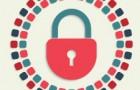 Cybersécurité : risques élevés provenant de8 % des partenaires d'affaires