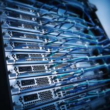 Apache, plus qu'un serveur web (2/2)