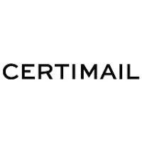 Logo de Certimail