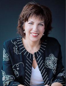 Nicole Martel