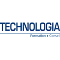 Logo de Technologia