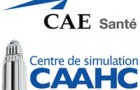 Entente prolongée entre CAE Santé et l'Université de Montréal