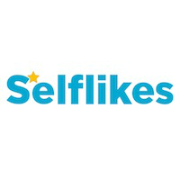 Application Selflikes d'IN Studios