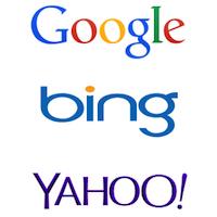 L'effet Firefox ressenti chez Yahoo aux dépens de Google