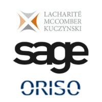 Partenariat montréalais de livraison de la comptabilité en nuage pour les PME
