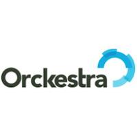 Logo d'Orckestra