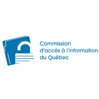 Renseignements personnels: les PME sensibilisées en 2015