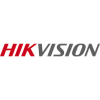 Logo de Hikvision