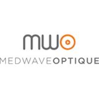 Logo de Medwave Optique