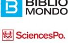 Gestion des contenus en ligne de Sciences Po Paris par BiblioMondo