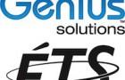 Le progiciel industriel de Genius Solutions à l'ÉTS