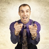 Représentant ou vendeur de logiciel pour éditeur propriétaire