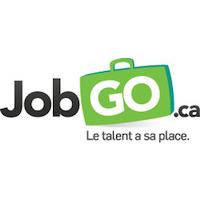 Service d'entrevue vidéo en ligne pour le recrutement