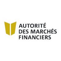 Laboratoire de l'AMF consacré aux technologies financières