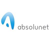 Commerce en ligne: 250000$ pour Absolunet