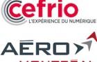 Partenariat pour l'appropriation du numérique par les PME aérospatiales