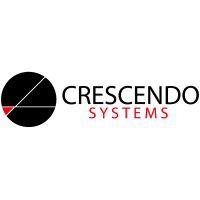 Logo de Systèmes Crescendo