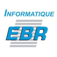 Informatique EBR UPAC