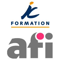 IC Formation et AFI Expertise