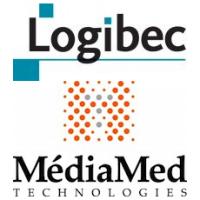 Coûts par activités en soins de santé: Logibec acquiert MédiaMed