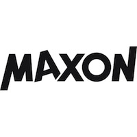 Maxon ouvre un bureau de R-D 3D à Montréal