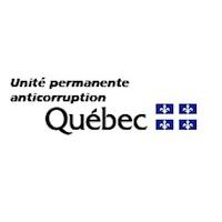 UPAC contrat public informatique