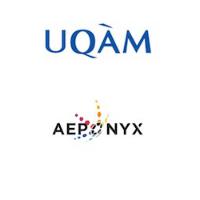 L'UQAM donne un élan à un fournisseur de composantes optiques miniaturisées
