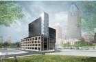 Centre de données Urbacon/FTQ au centre-ville de Montréal