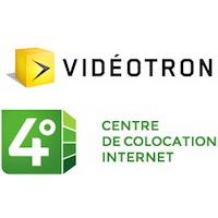 Videotron4Degrés