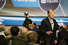 Internet des objets : potentiel de 19G$ pour les partenaires de Cisco