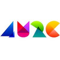 Multimédia : acquisition de Geodezik par 4U2C