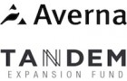 Averna s'associe à Tandem Expansion