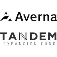 Averna et Tandem Expansion
