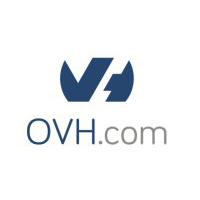 OVH obtient 593M$ auprès de banques