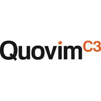 Logiciel de gestion des requêtes de première ligne distribué par Quovim C3