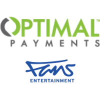 Paiements Optimal acquiert FANS Entertainment