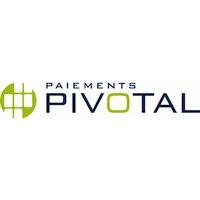 Commerce en ligne : Paiements Pivotal et Datacap Systems partenaires