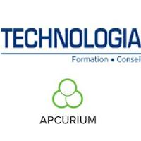 Technologia formation et Apcurium