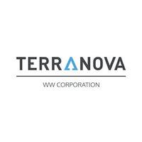 Outils de sensibilisation des PME à la cybersécurité signés Terranova