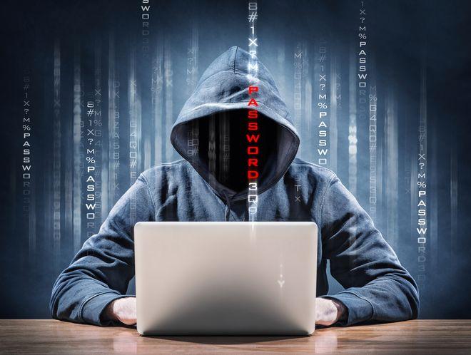 Rançongiciel WannaCry : tout ce qu'il faut savoir pour se protéger