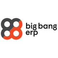 Big Bang ERP s'associe à Plex Systems