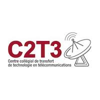 Relocalisation du C2T3 de Trois-Rivières