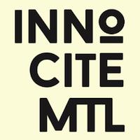 InnoCité MTL Ville de Montréal