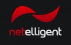 Pleine capacité prévue en 2016 pour le centre de données de Netelligent